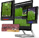 New Ideas For Sports Analysis