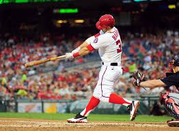 MLB Baseball – Still A Symbol Of Summer